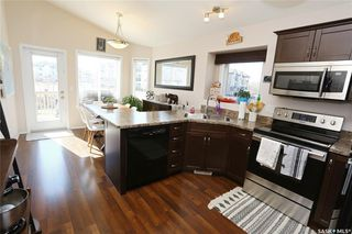 Photo 9: 102 Whalley Crescent in Saskatoon: Stonebridge Residential for sale : MLS®# SK786823