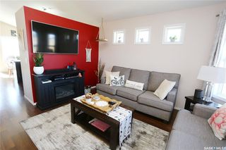 Photo 6: 102 Whalley Crescent in Saskatoon: Stonebridge Residential for sale : MLS®# SK786823