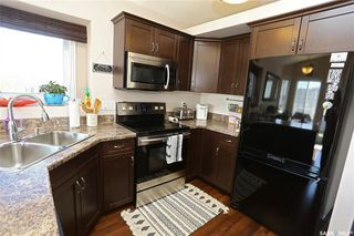 Photo 11: 102 Whalley Crescent in Saskatoon: Stonebridge Residential for sale : MLS®# SK786823
