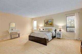 Photo 13: 1671 141B Street in Surrey: Sunnyside Park Surrey House for sale (South Surrey White Rock)  : MLS®# R2406872