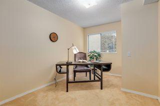 Photo 11: 1671 141B Street in Surrey: Sunnyside Park Surrey House for sale (South Surrey White Rock)  : MLS®# R2406872