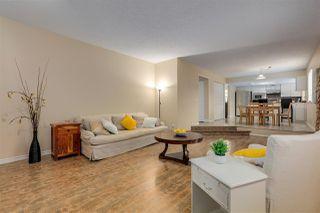 Photo 10: 1671 141B Street in Surrey: Sunnyside Park Surrey House for sale (South Surrey White Rock)  : MLS®# R2406872