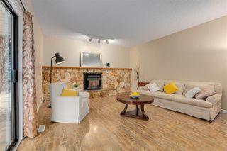 Photo 9: 1671 141B Street in Surrey: Sunnyside Park Surrey House for sale (South Surrey White Rock)  : MLS®# R2406872