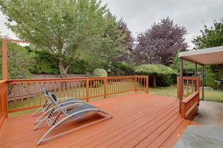 Photo 19: 1671 141B Street in Surrey: Sunnyside Park Surrey House for sale (South Surrey White Rock)  : MLS®# R2406872