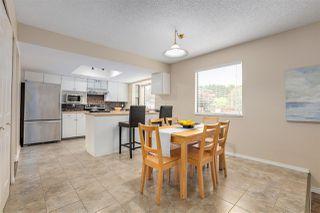 Photo 8: 1671 141B Street in Surrey: Sunnyside Park Surrey House for sale (South Surrey White Rock)  : MLS®# R2406872