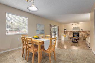 Photo 7: 1671 141B Street in Surrey: Sunnyside Park Surrey House for sale (South Surrey White Rock)  : MLS®# R2406872