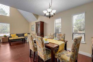 Photo 5: 1671 141B Street in Surrey: Sunnyside Park Surrey House for sale (South Surrey White Rock)  : MLS®# R2406872
