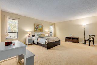 Photo 12: 1671 141B Street in Surrey: Sunnyside Park Surrey House for sale (South Surrey White Rock)  : MLS®# R2406872