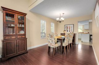 Photo 4: 1671 141B Street in Surrey: Sunnyside Park Surrey House for sale (South Surrey White Rock)  : MLS®# R2406872