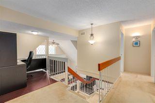 Photo 17: 1671 141B Street in Surrey: Sunnyside Park Surrey House for sale (South Surrey White Rock)  : MLS®# R2406872