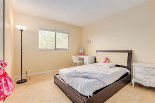 Photo 15: 1671 141B Street in Surrey: Sunnyside Park Surrey House for sale (South Surrey White Rock)  : MLS®# R2406872