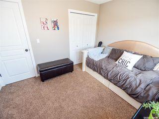 Photo 14: 43 4640 Harbour Landing Drive in Regina: Harbour Landing Residential for sale : MLS®# SK788418