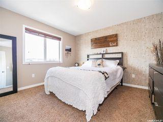 Photo 10: 43 4640 Harbour Landing Drive in Regina: Harbour Landing Residential for sale : MLS®# SK788418
