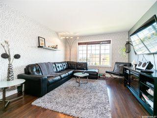 Photo 4: 43 4640 Harbour Landing Drive in Regina: Harbour Landing Residential for sale : MLS®# SK788418