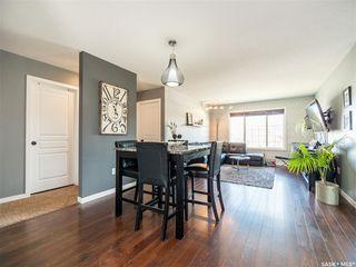 Photo 2: 43 4640 Harbour Landing Drive in Regina: Harbour Landing Residential for sale : MLS®# SK788418