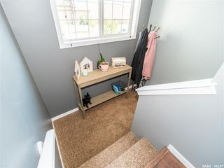 Photo 16: 43 4640 Harbour Landing Drive in Regina: Harbour Landing Residential for sale : MLS®# SK788418