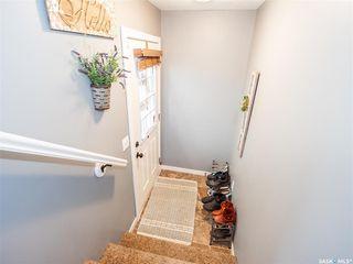 Photo 17: 43 4640 Harbour Landing Drive in Regina: Harbour Landing Residential for sale : MLS®# SK788418