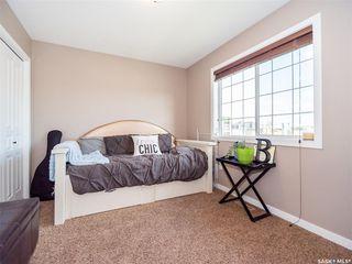 Photo 13: 43 4640 Harbour Landing Drive in Regina: Harbour Landing Residential for sale : MLS®# SK788418