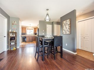 Photo 5: 43 4640 Harbour Landing Drive in Regina: Harbour Landing Residential for sale : MLS®# SK788418
