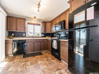 Photo 6: 43 4640 Harbour Landing Drive in Regina: Harbour Landing Residential for sale : MLS®# SK788418