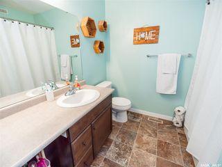 Photo 12: 43 4640 Harbour Landing Drive in Regina: Harbour Landing Residential for sale : MLS®# SK788418