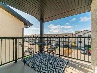 Photo 8: 43 4640 Harbour Landing Drive in Regina: Harbour Landing Residential for sale : MLS®# SK788418