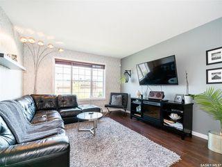 Photo 3: 43 4640 Harbour Landing Drive in Regina: Harbour Landing Residential for sale : MLS®# SK788418