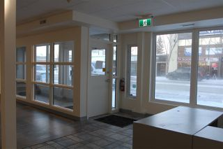 Photo 3: 6D Perron Street: St. Albert Retail for lease : MLS®# E4179041