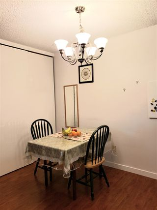 "Photo 6: 202 7260 LINDSAY Road in Richmond: Granville Condo for sale in ""SUSSEX SQUARE"" : MLS®# R2422334"