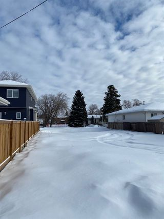 Photo 4: 9914 153 Street in Edmonton: Zone 22 Vacant Lot for sale : MLS®# E4181786