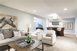 Photo 15: 307 LEGACY Mount SE in Calgary: Legacy Detached for sale : MLS®# C4280391