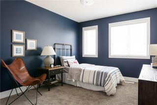 Photo 9: 307 LEGACY Mount SE in Calgary: Legacy Detached for sale : MLS®# C4280391