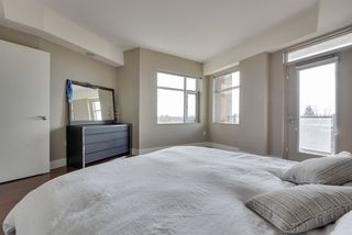Photo 21: 602 10035 Saskatchewan Drive in Edmonton: Zone 15 Condo for sale : MLS®# E4183610