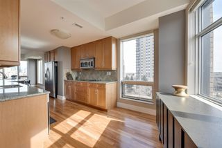 Photo 14: 602 10035 Saskatchewan Drive in Edmonton: Zone 15 Condo for sale : MLS®# E4183610