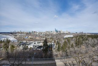 Photo 16: 602 10035 Saskatchewan Drive in Edmonton: Zone 15 Condo for sale : MLS®# E4183610
