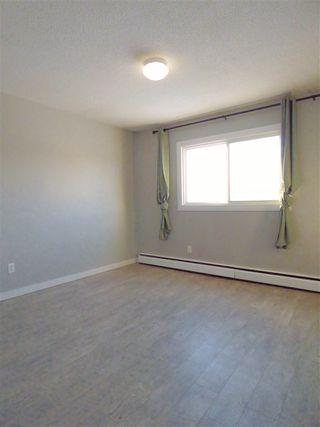 Photo 7: 304 11040 129 Street in Edmonton: Zone 07 Condo for sale : MLS®# E4183711