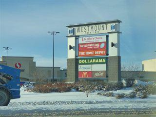 Photo 16: 304 11040 129 Street in Edmonton: Zone 07 Condo for sale : MLS®# E4183711