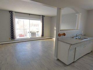 Photo 5: 304 11040 129 Street in Edmonton: Zone 07 Condo for sale : MLS®# E4183711