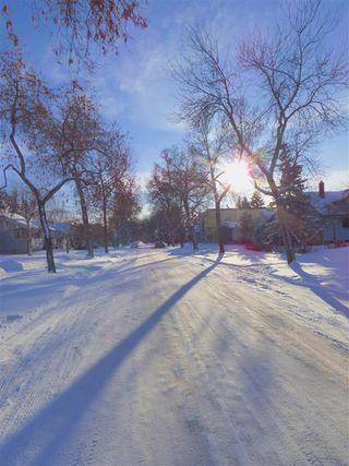 Photo 15: 304 11040 129 Street in Edmonton: Zone 07 Condo for sale : MLS®# E4183711