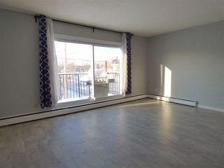 Photo 4: 304 11040 129 Street in Edmonton: Zone 07 Condo for sale : MLS®# E4183711