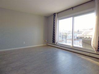 Photo 3: 304 11040 129 Street in Edmonton: Zone 07 Condo for sale : MLS®# E4183711