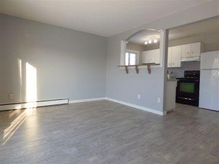 Photo 2: 304 11040 129 Street in Edmonton: Zone 07 Condo for sale : MLS®# E4183711