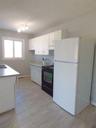 Photo 6: 304 11040 129 Street in Edmonton: Zone 07 Condo for sale : MLS®# E4183711