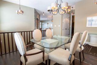 Photo 5: 238 AMBLESIDE Drive in Edmonton: Zone 56 House Half Duplex for sale : MLS®# E4183811