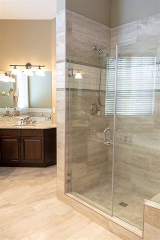 Photo 28: 238 AMBLESIDE Drive in Edmonton: Zone 56 House Half Duplex for sale : MLS®# E4183811