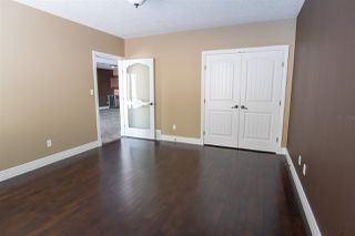Photo 42: 238 AMBLESIDE Drive in Edmonton: Zone 56 House Half Duplex for sale : MLS®# E4183811