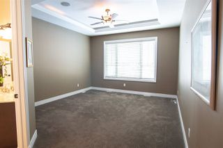 Photo 23: 238 AMBLESIDE Drive in Edmonton: Zone 56 House Half Duplex for sale : MLS®# E4183811