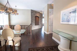 Photo 8: 238 AMBLESIDE Drive in Edmonton: Zone 56 House Half Duplex for sale : MLS®# E4183811