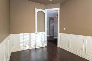 Photo 7: 238 AMBLESIDE Drive in Edmonton: Zone 56 House Half Duplex for sale : MLS®# E4183811