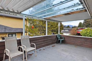 """Photo 17: 5410 KINCAID Street in Burnaby: Deer Lake Place House for sale in """"Deer Lake Place"""" (Burnaby South)  : MLS®# R2428197"""